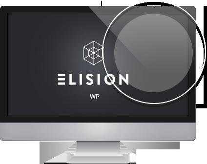elision02